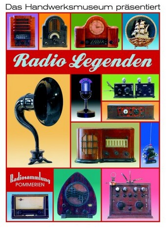Radio Legenden